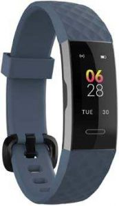 Noise ColorFit 2 Premium Looking Smart Band
